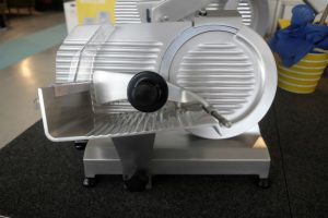 How to Clean a Meat Slicer: Benefits and Other Maintenance Tips