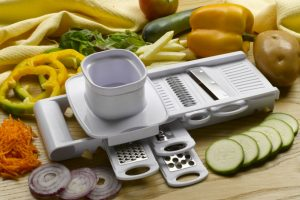 Best Mandoline Slicer to Add in Your Kitchen Arsenal