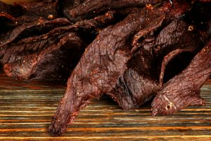 How Thick Do You Cut Meat for Jerky?
