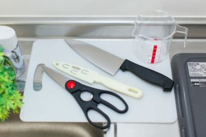Best Kitchen Shears to Level Up Your Food Prep Game