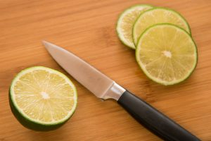 Best Paring Knife You Can Buy for your Kitchen
